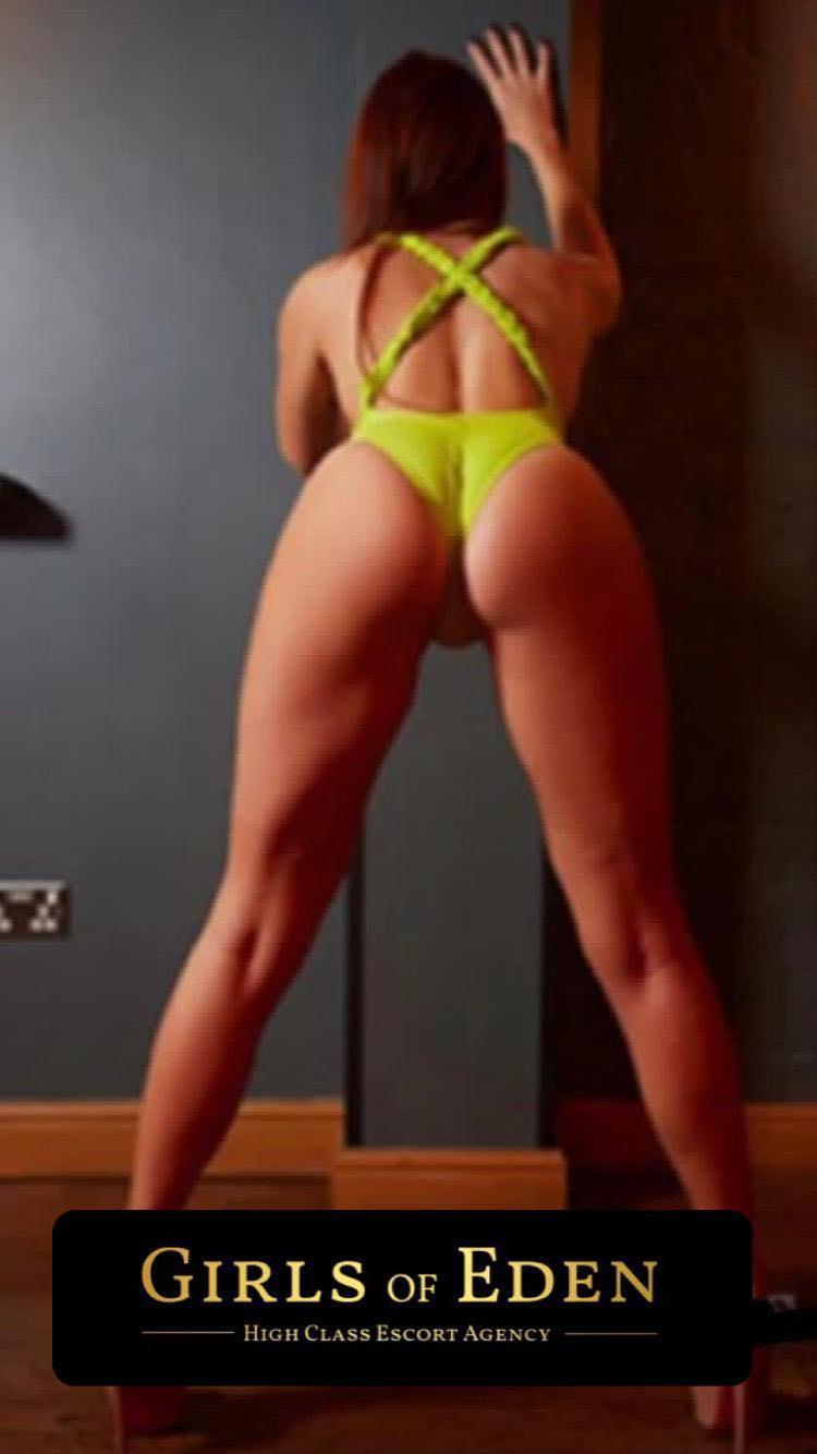 Lexi Profile Image